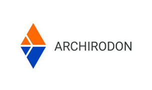 Archirodon Group NV