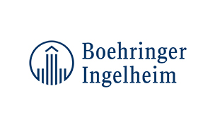 Boehringer Ingelheim Group