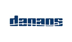 Danaos Corporation