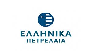 Ελληνικά Πετρέλαια