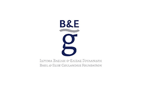 Basil & Elise Goulandris Foundation