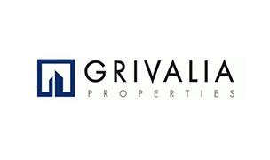 Grivalia Properties