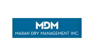 Maran Dry Management