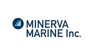 Minerva Marine Inc