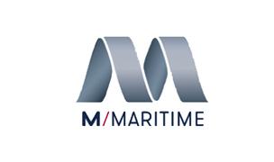 M/MARITIME