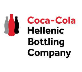 Coca Cola Hellenic, Σόφια