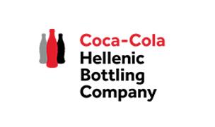 Coca Cola Hellenic Bottling Company