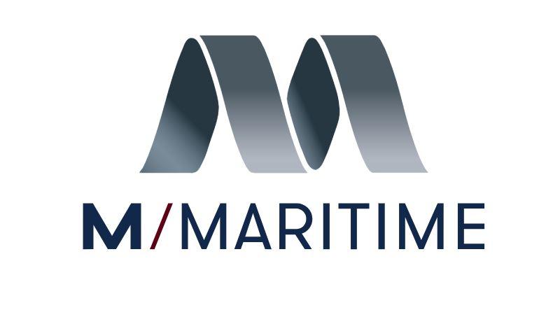 M-MARITIME