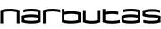 Narbutas