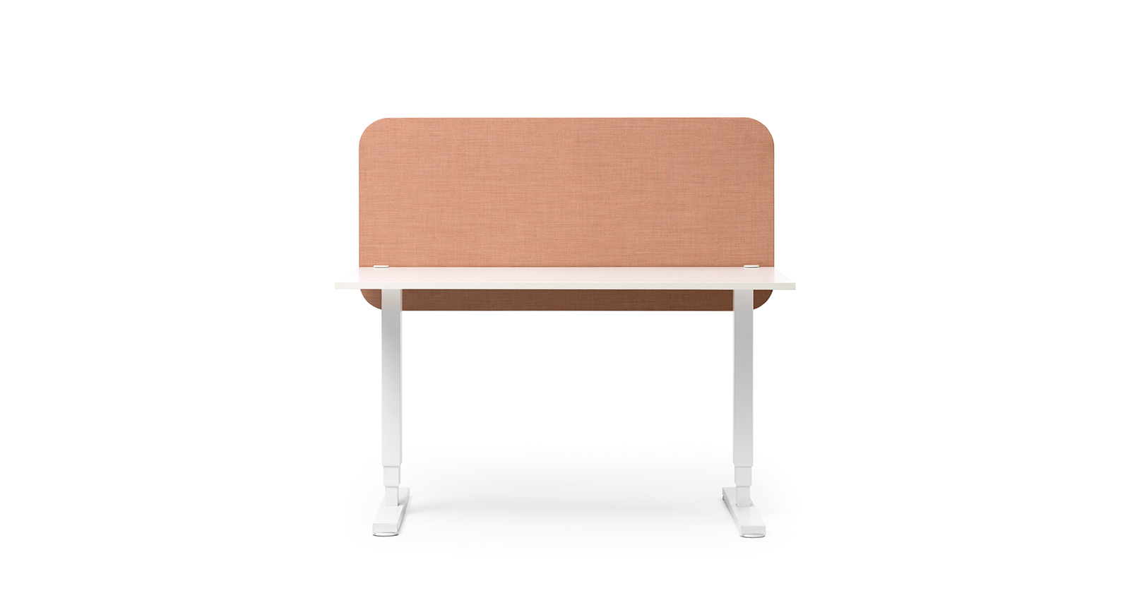 Mezzo table screen