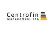 Centrofin Management Inc