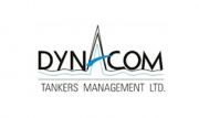 Dynacom Tankers Management Ltd