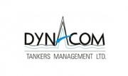 Dynacom Tankers Management Ltd