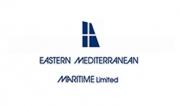 Eastern Mediterranean Maritime United