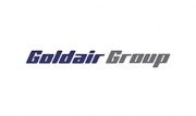 Goldair Group