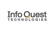 Info Quest Technologies