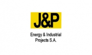 J&P-AVAX Group
