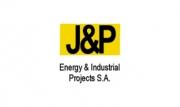 J&P-AVAX Group