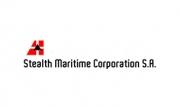 Stealth Maritime Corporation SA