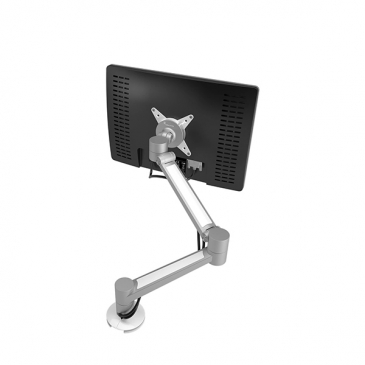 Viewlite plus monitor arm - desk 622