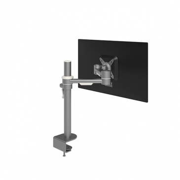 Viewmate monitor arm - desk 662