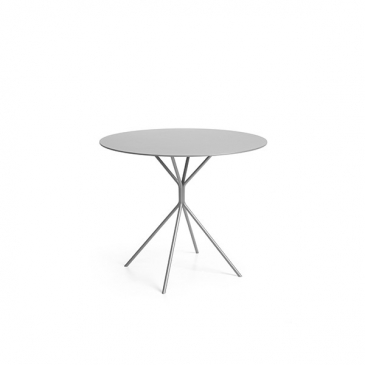 Chic Tables