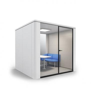 Se:cube